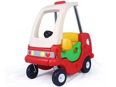 Toddler Car KW-5110A