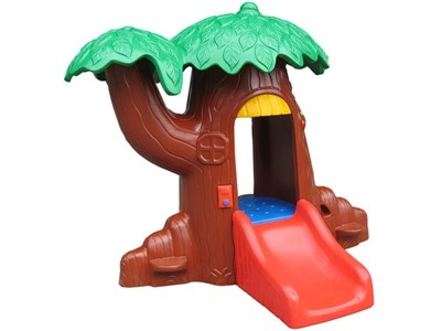 Indoor Tree House for Toddler KW-5109A